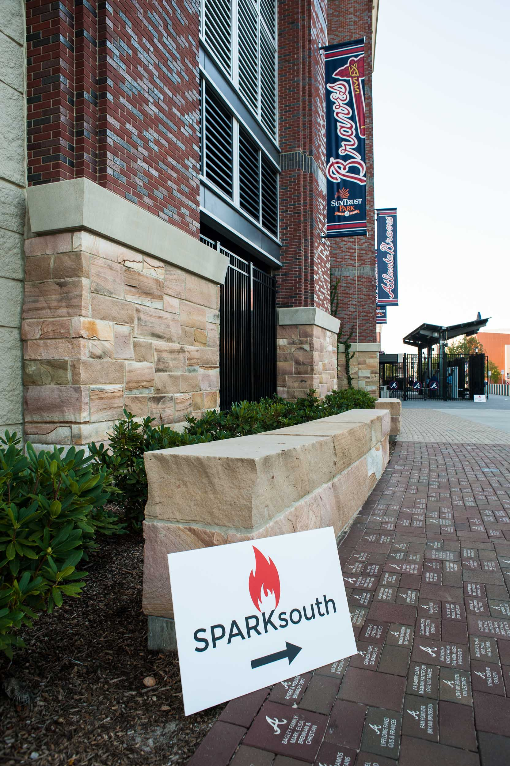 SPARKsouth ©jasonseagle (Web Ready)_005.JPG