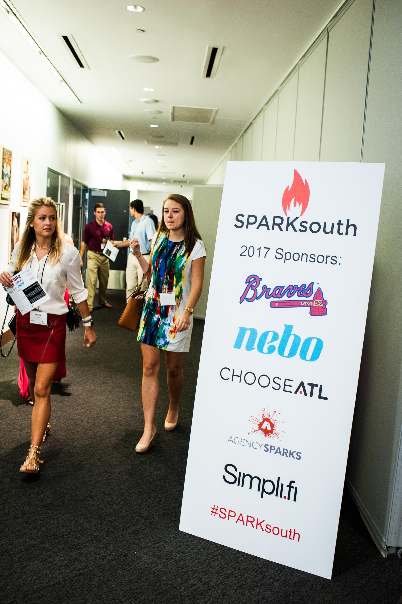 SPARKsouth ©jasonseagle (Web Ready)_051.JPG