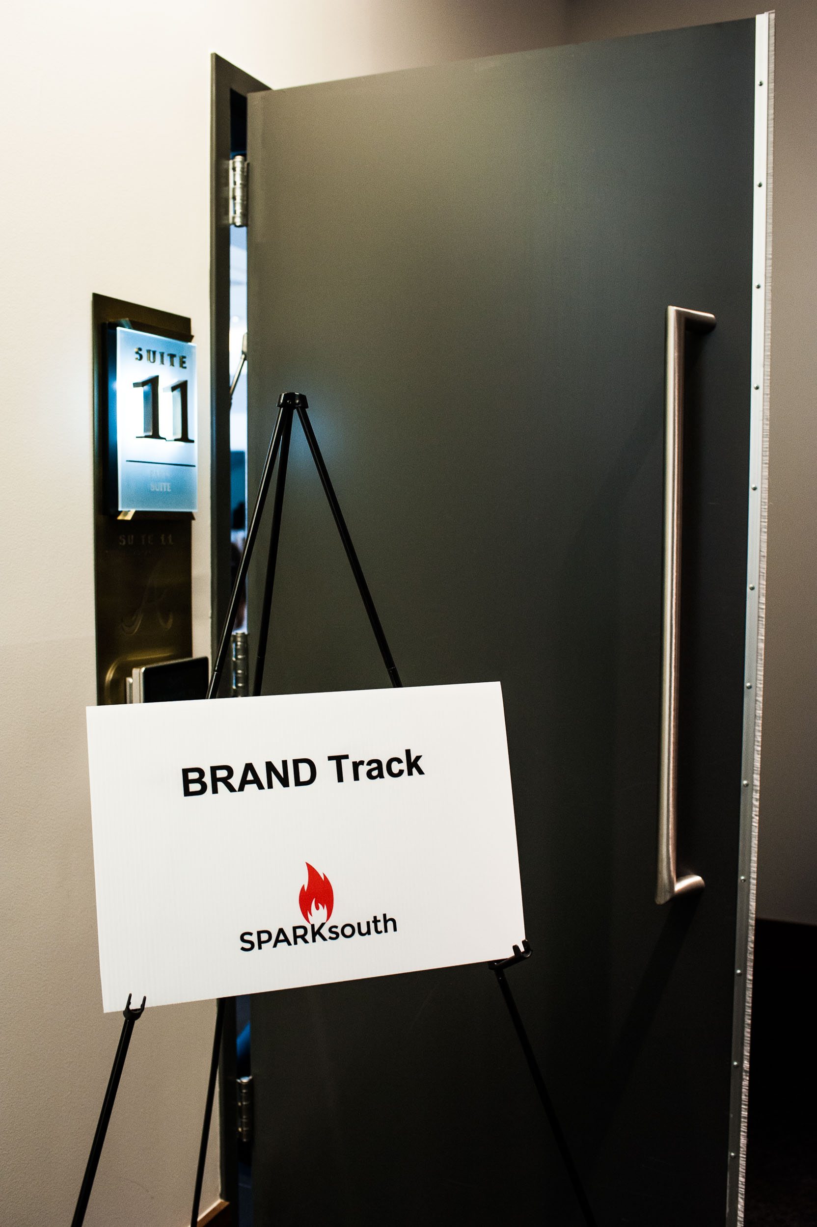 SPARKsouth ©jasonseagle (Web Ready)_056.JPG