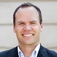 JT Hroncich - Capitol Media Solutions