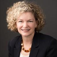 Rosemary Griesmer - Elavon, Inc.