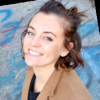 Jenn Vickery - Nebo Agency