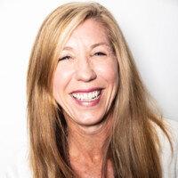 Julie Bowerman - Kellogg's