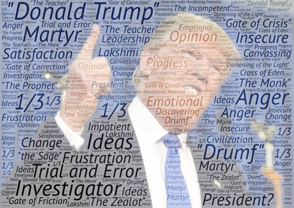 donald-trump-human-design-wordcloud