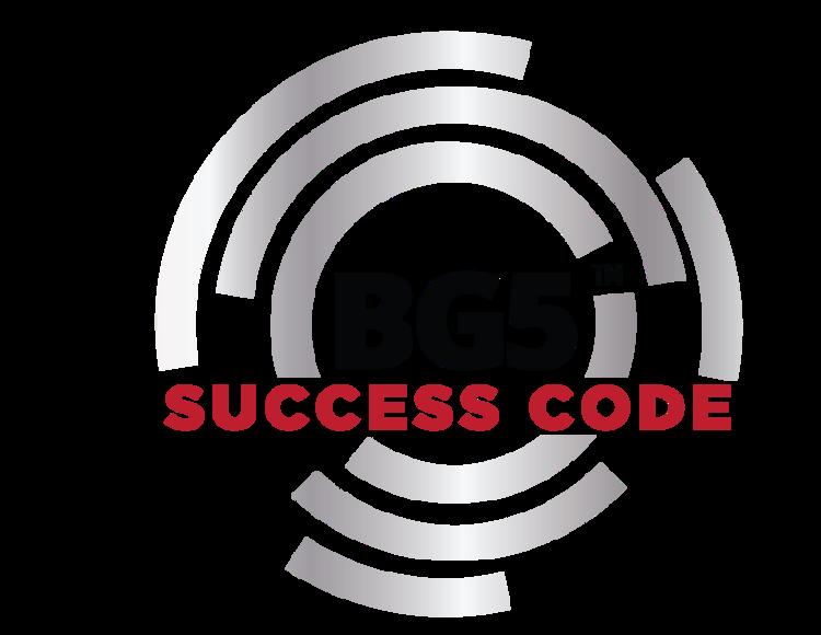bg5-career-business-success-code