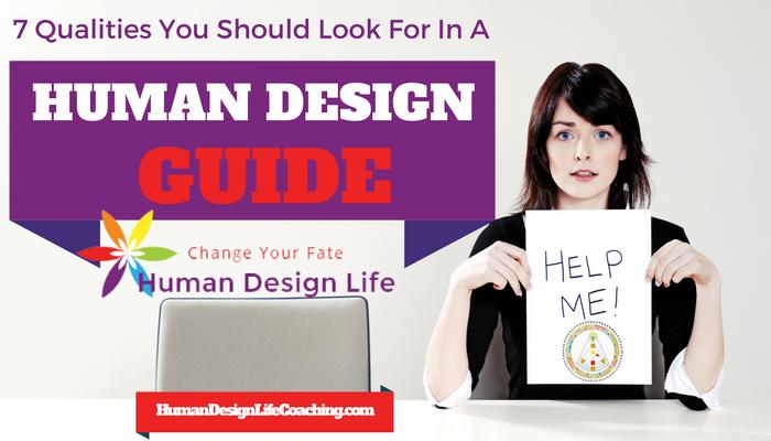 Human-Design-Guide-Advisor-Coach