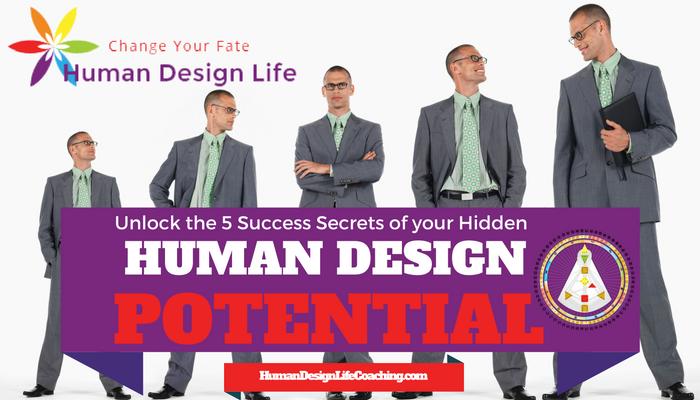 Human-Design-Career--Success-Potential-BG5