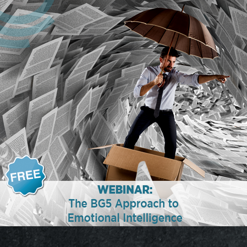 FREE-Webinar-Emotional-Intelligence.png