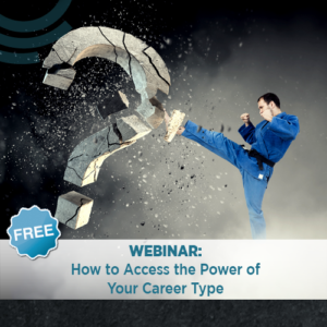 FREE-Webinar-Career-Type-300x300.png