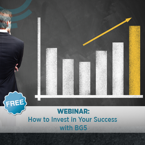 FREE-Webinar-Invest-Success.png