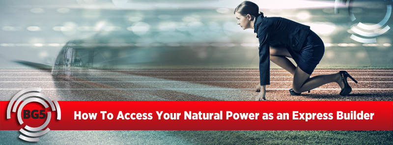 How-To-Access-Your-Natural-Power-Express-Builder-Manifesting-Generator-Career-Type