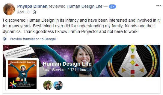 screenshot-www.facebook.com-2018.06.01-23-43-04.png