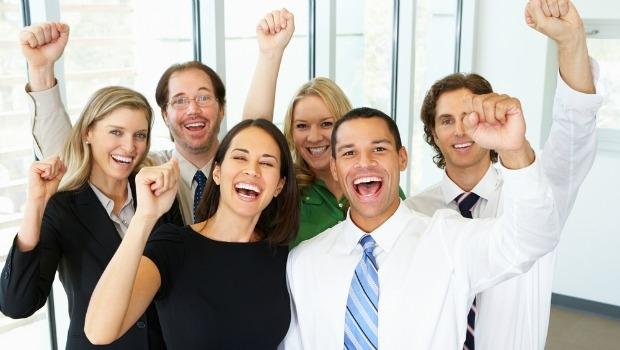 Happy-office-workers-sized.jpg