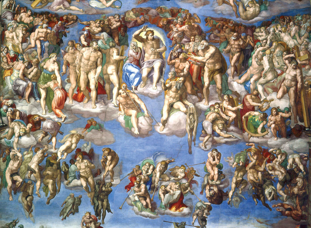 Michelangelo-Last-Judgement-dreamrave.jpg