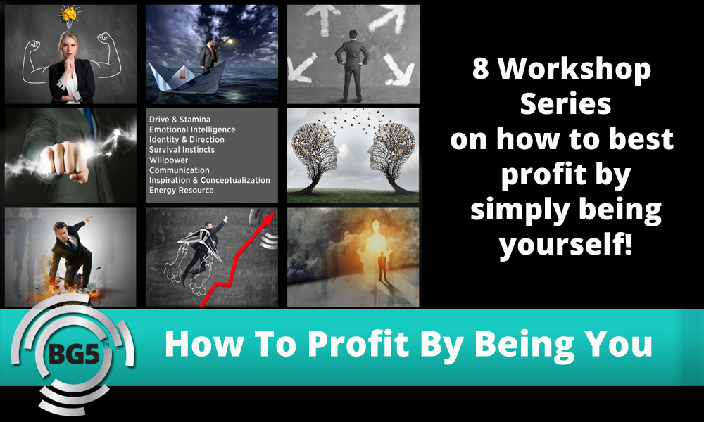 Human-Design-System-Profit-By-Being-You