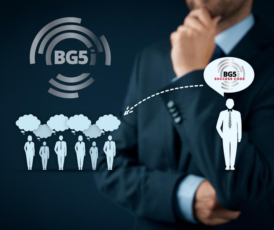 Want a Comprehensive BG5 Small Team Analysis?