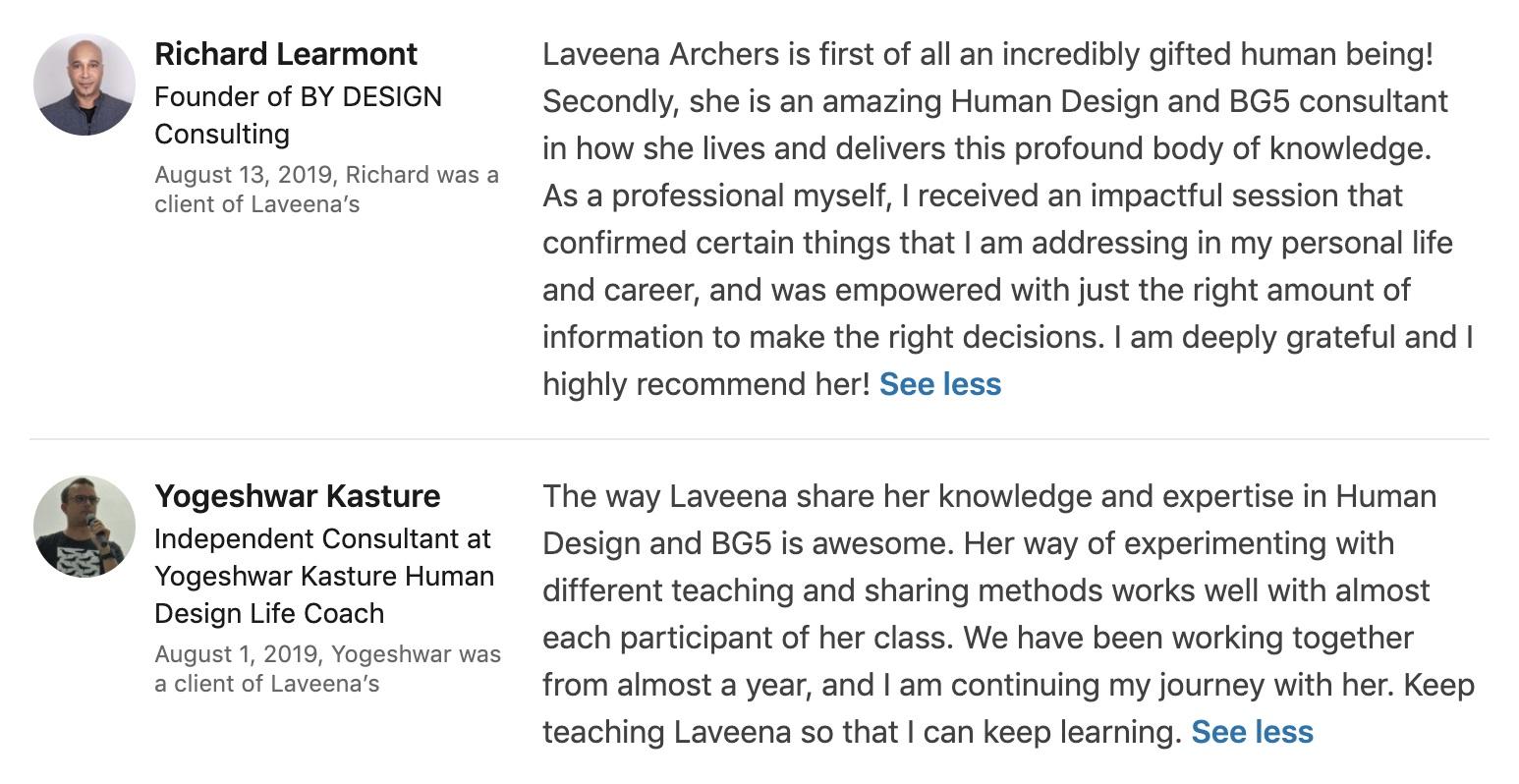 Laveena+Archers+Human+Design+Analyst+testimonial.jpg