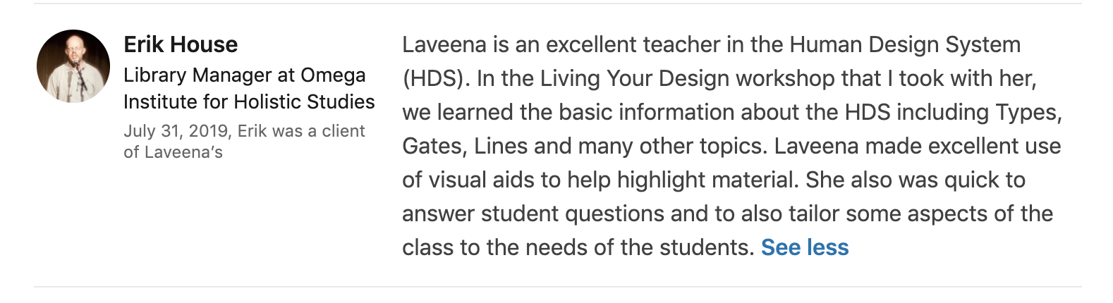 Laveena Archers Excellent Human Design System Teacher.png