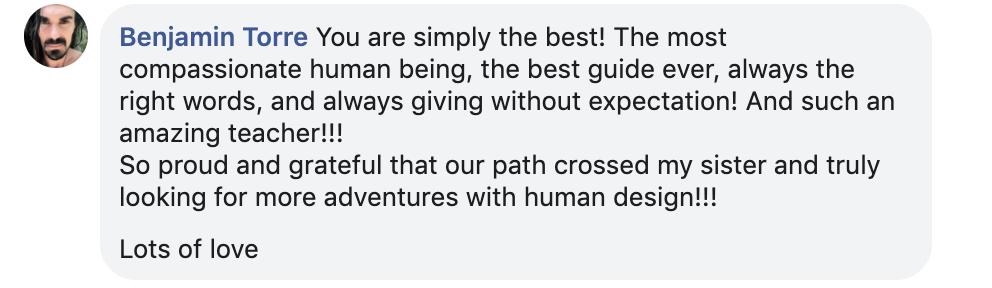 Best Human Design System Guide Ever.png