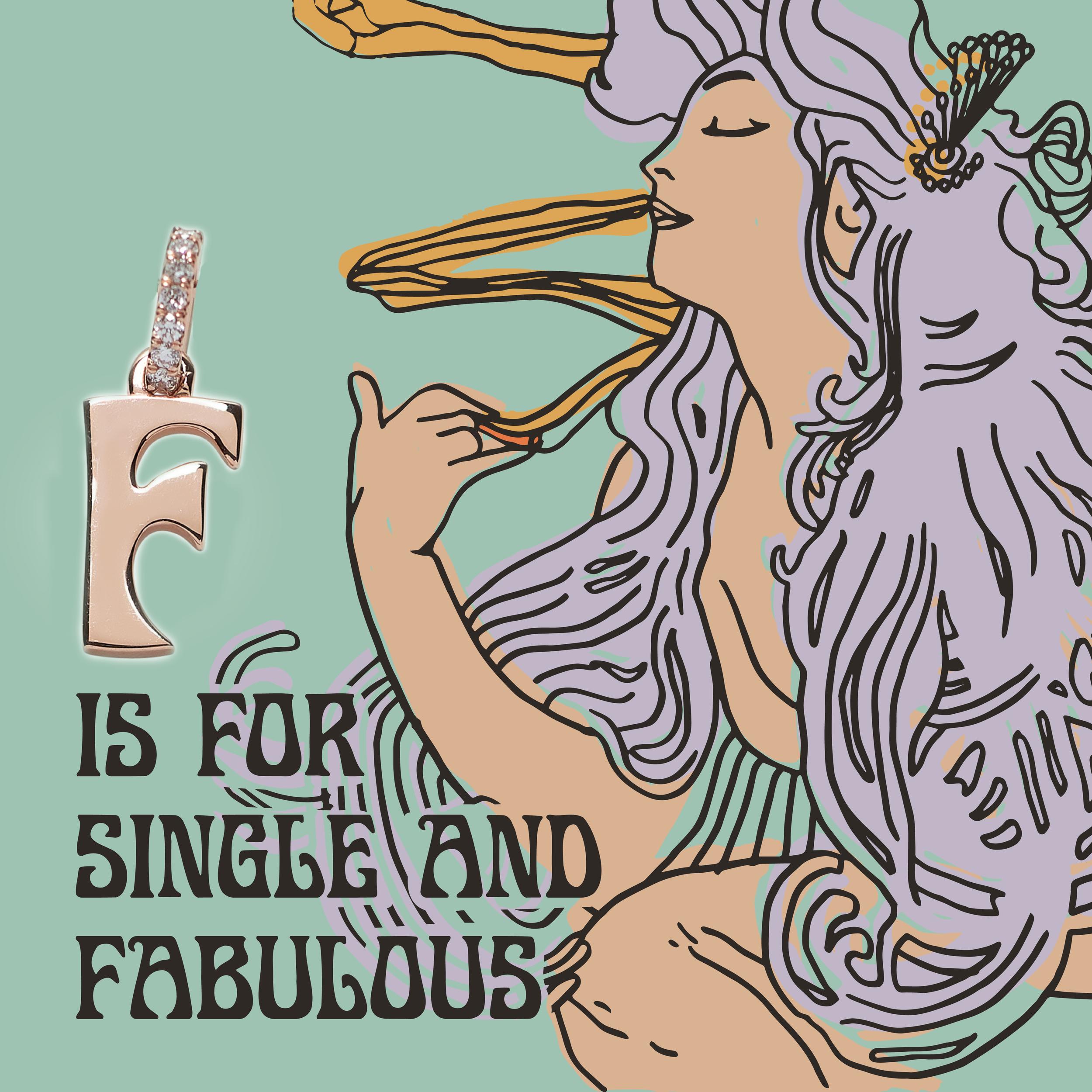 Illustration_F-R1.png