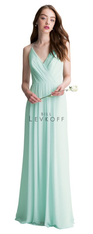 Bill Levkoff - 1402