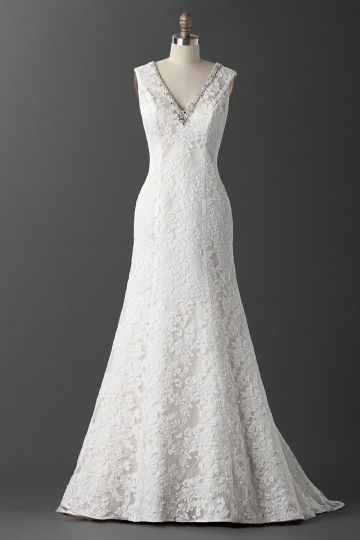 Alfred Angelo- 2395