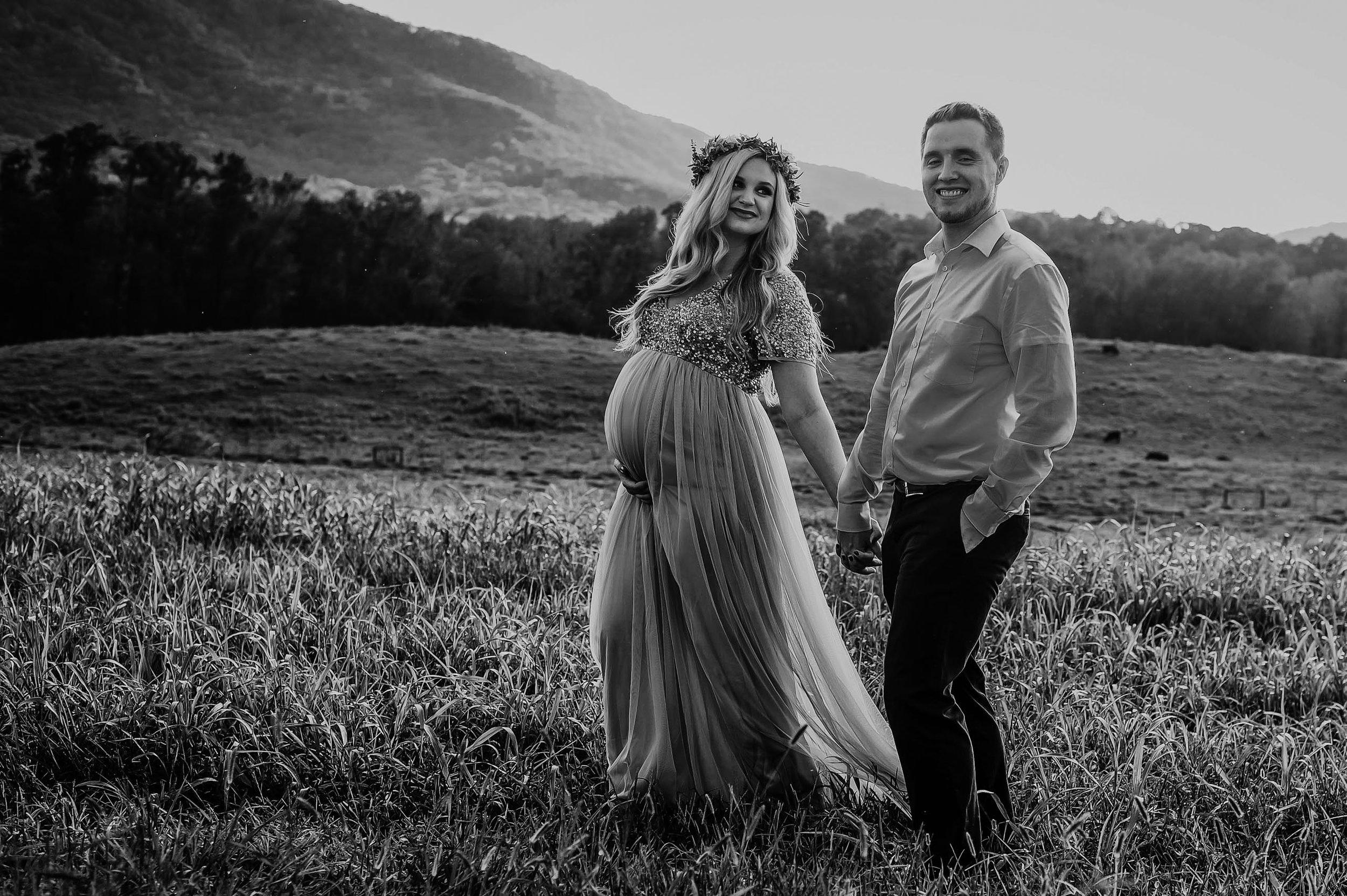 maternity+newborn -