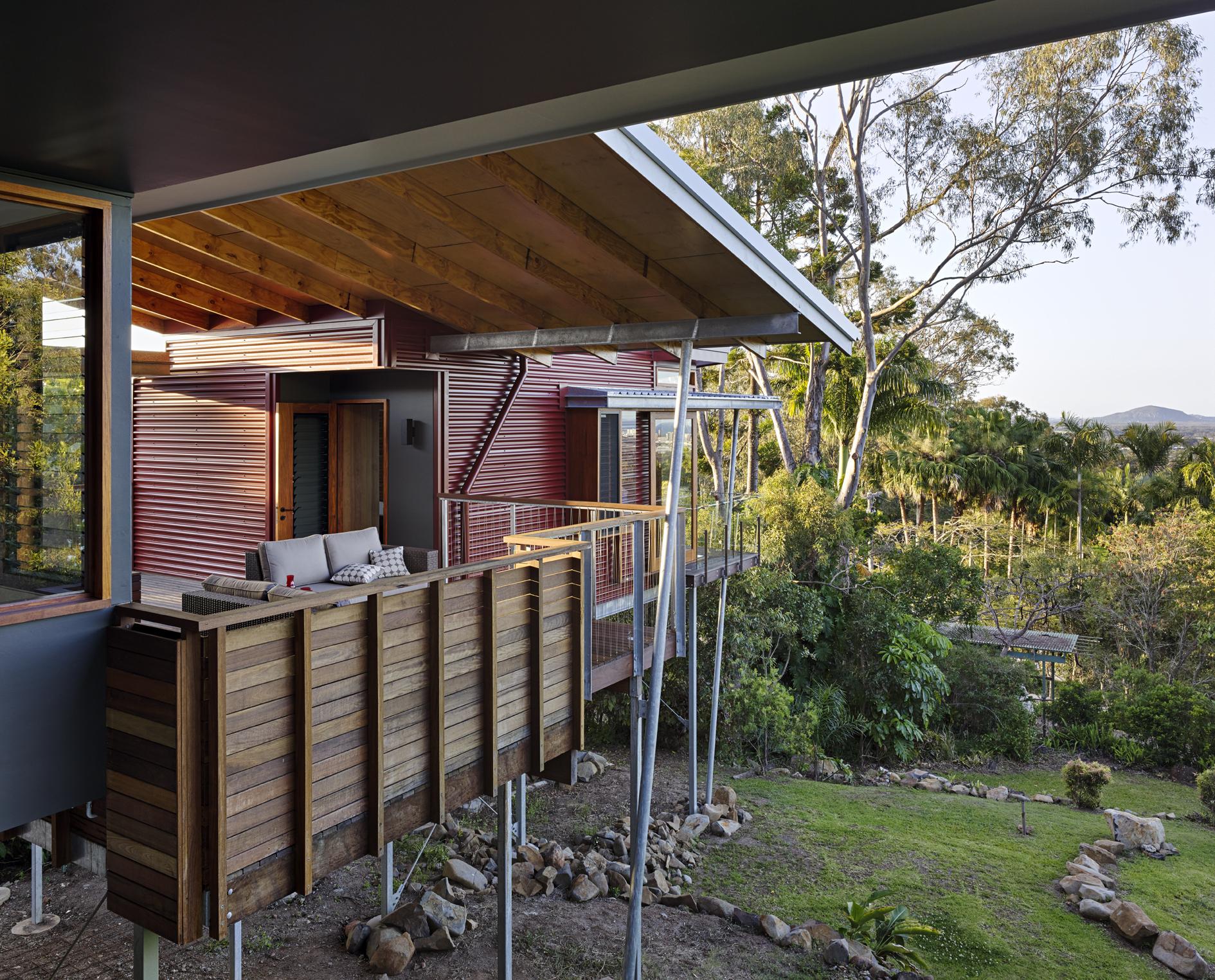CFJ_Red Soil House-25.jpg