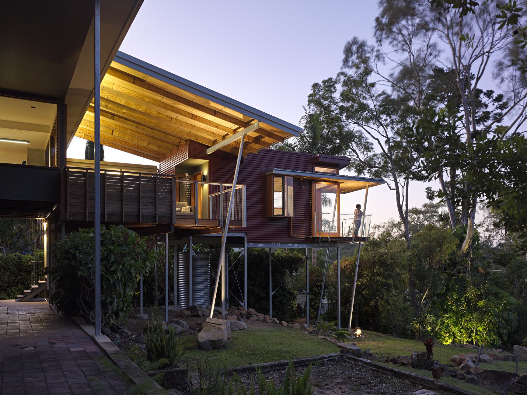 CFJ_Red Soil House-26.jpg