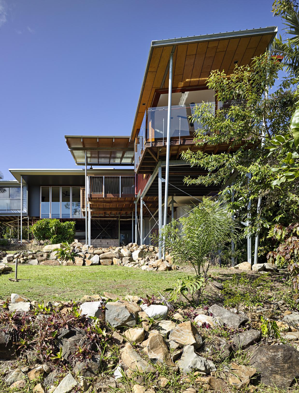 CFJ_Red Soil House-10.jpg