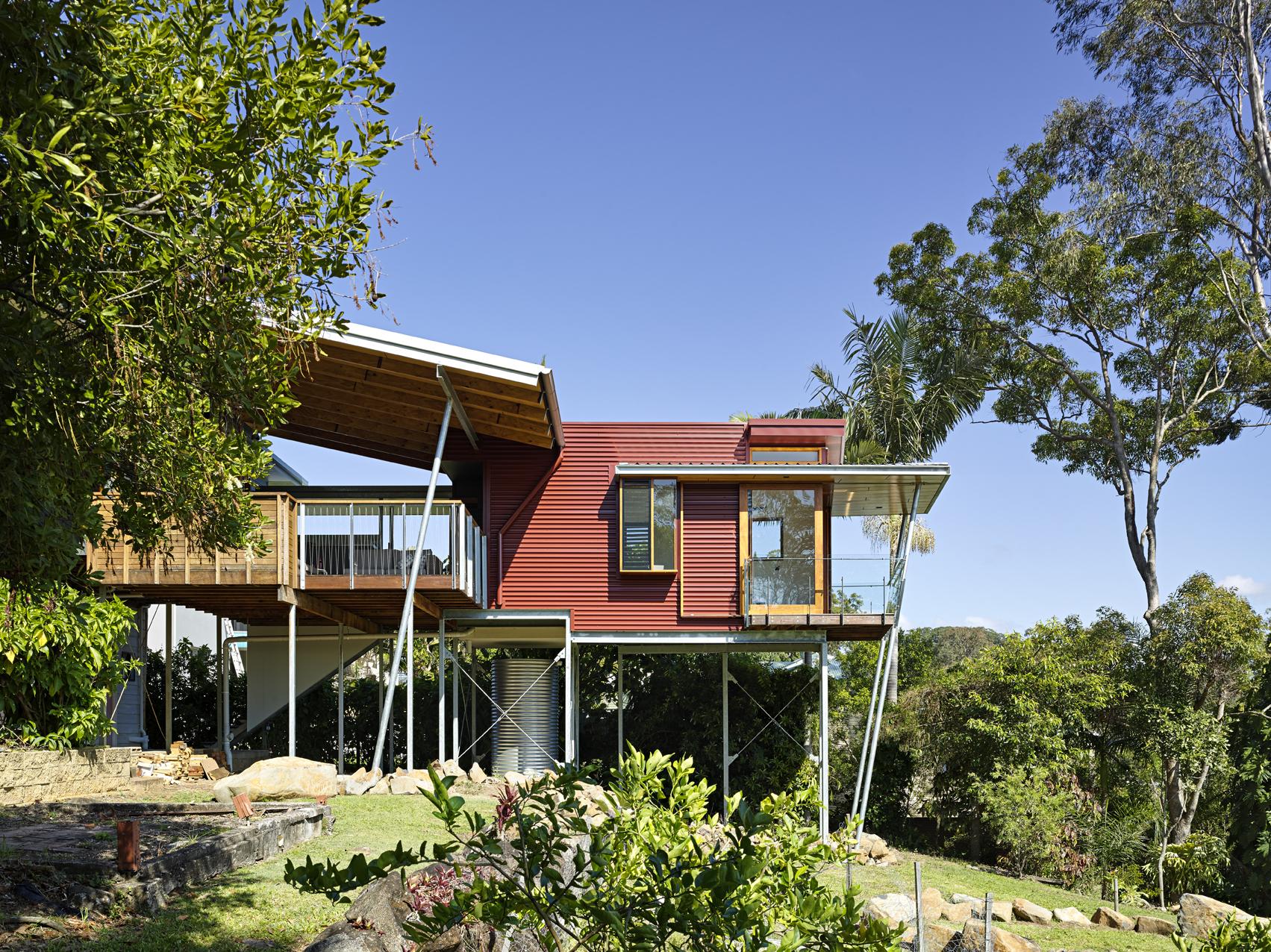 CFJ_Red Soil House-11.jpg