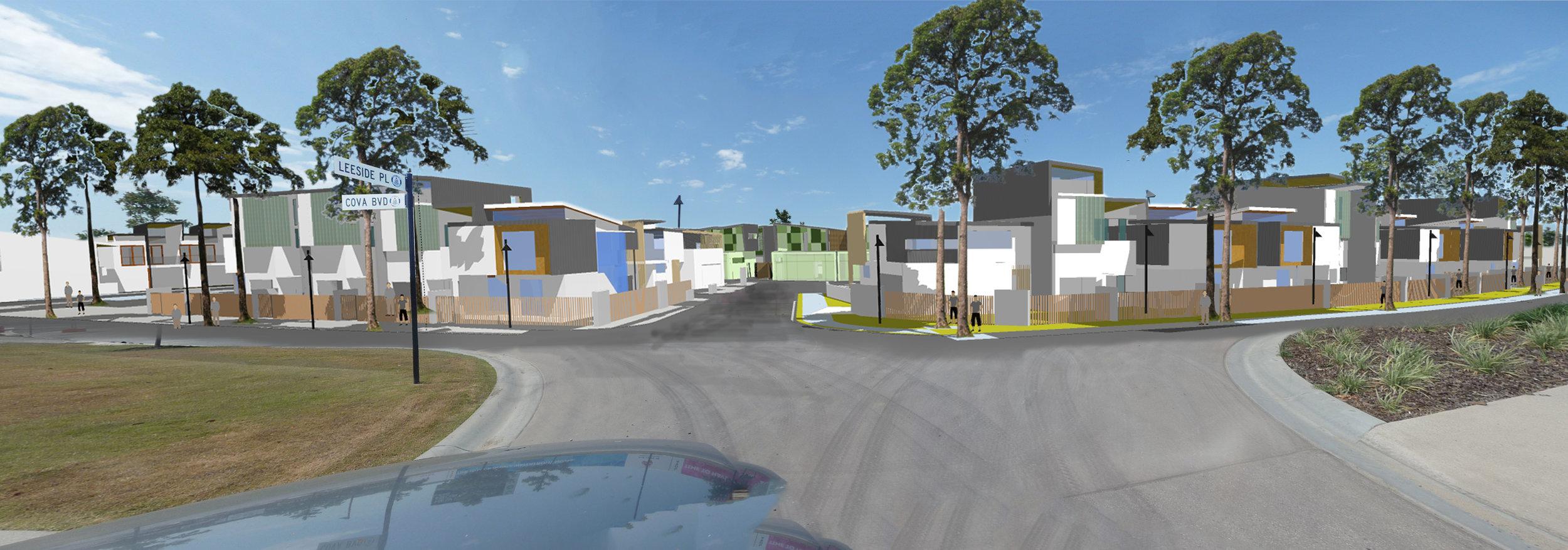 COVA Panorama6.jpg