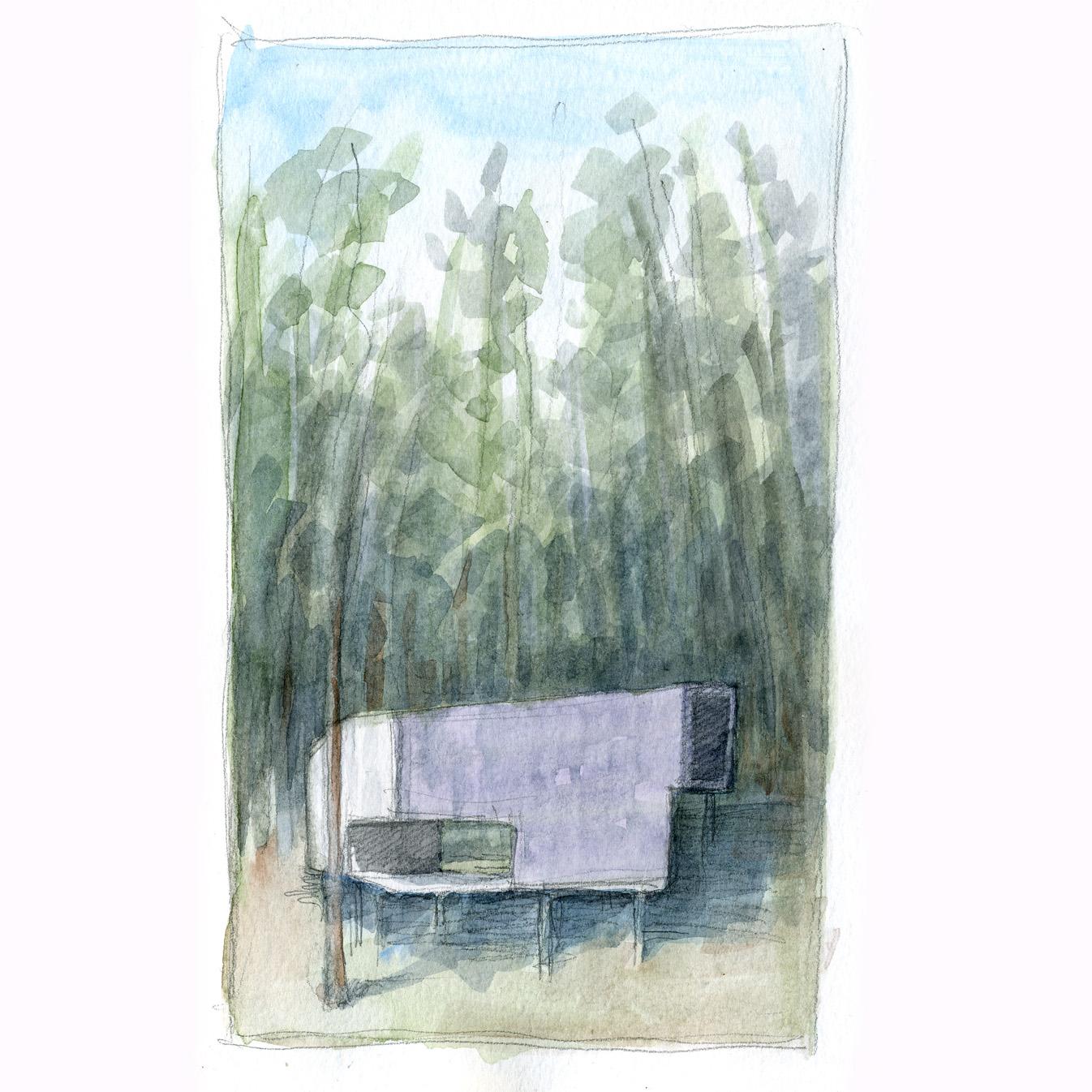 Keith Burt-proposal-watercolour_sq.jpg