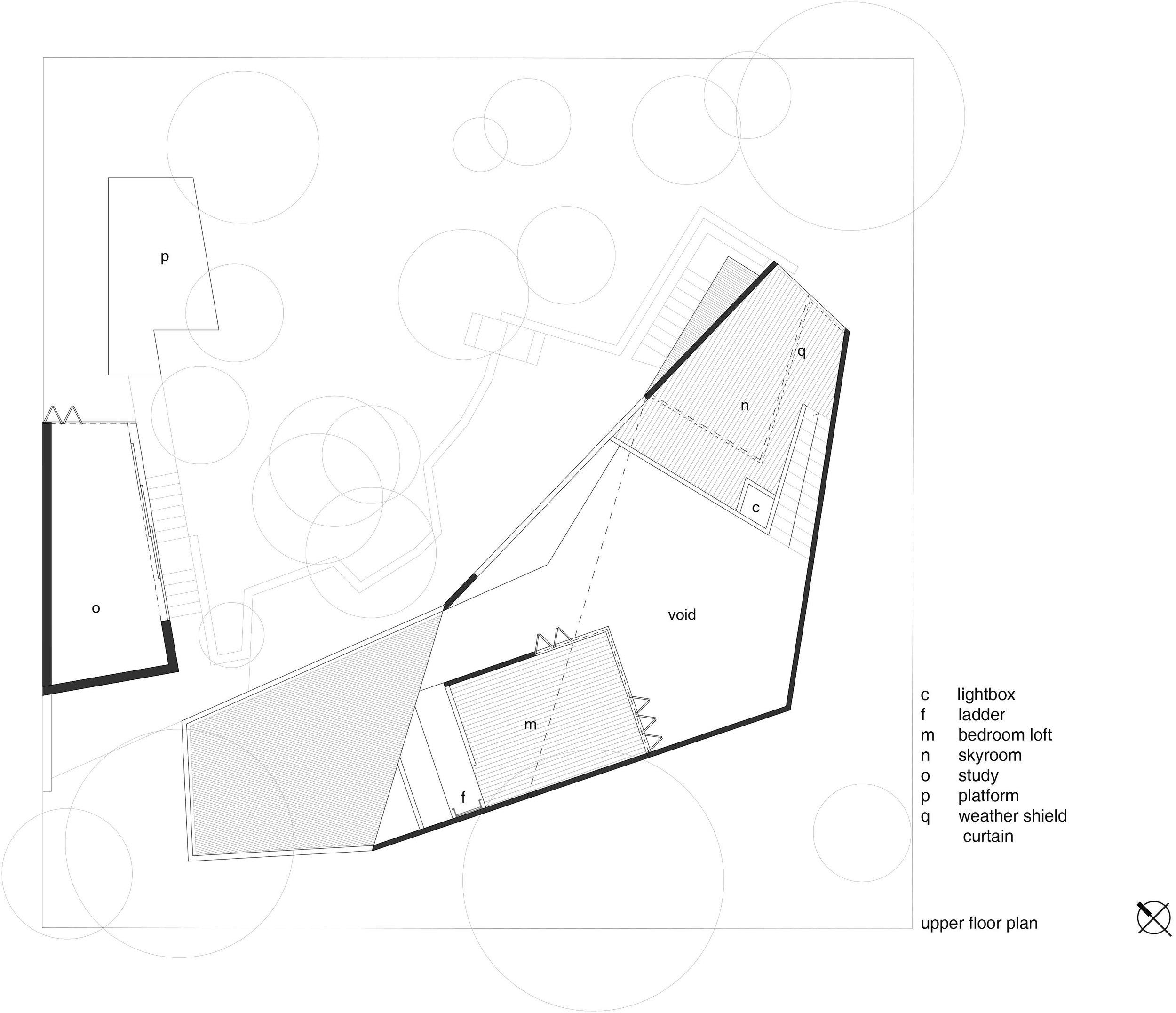 phorm-proposal-upper plan label.jpg