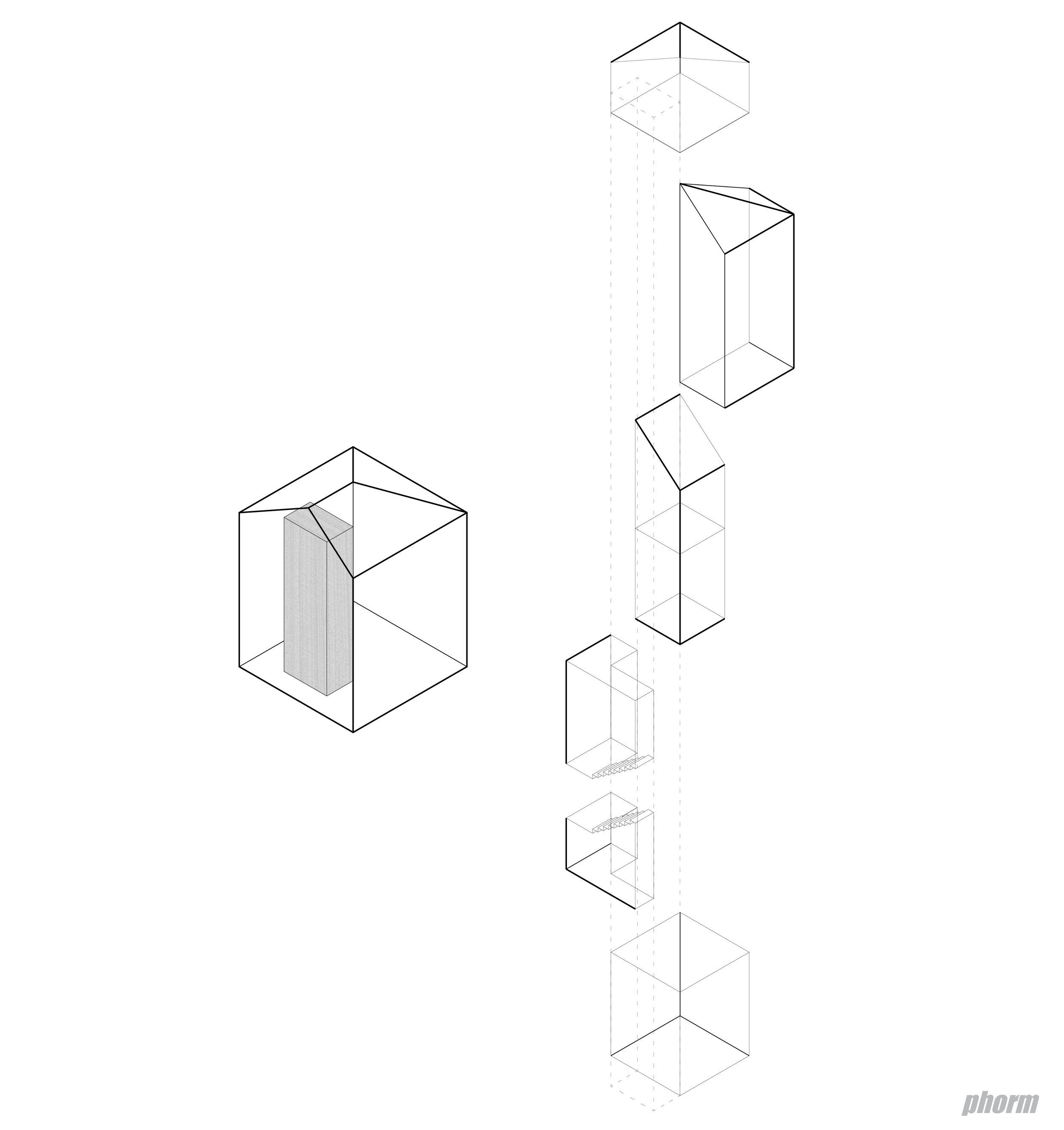 16.08_Compositional Diagram website-01.jpg