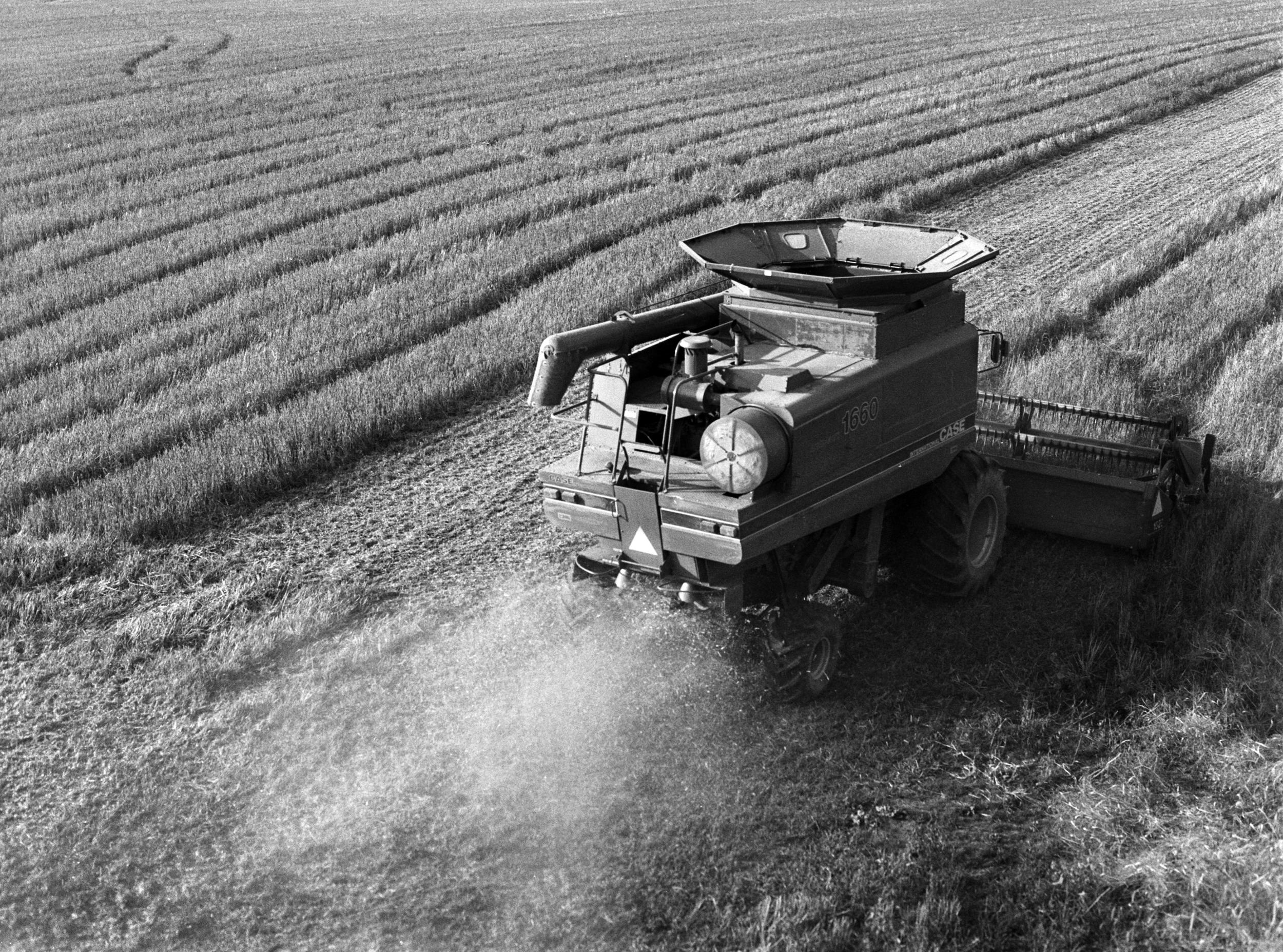 Farm_Hopper.jpg
