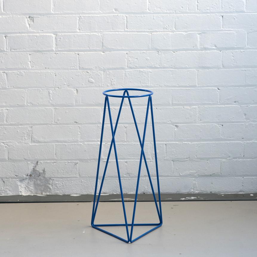 High Tri_Ring_Blue.jpg