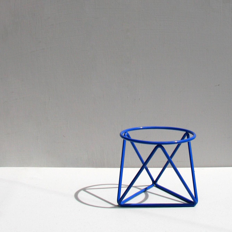 Mini Tri_Berlin Blue.jpg
