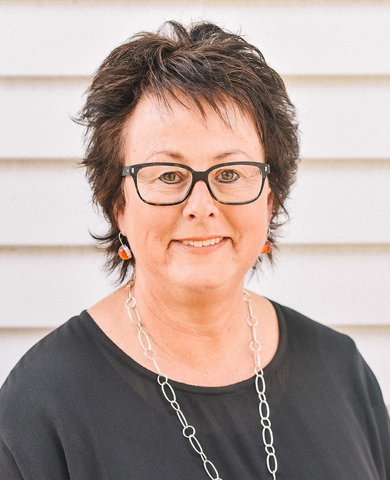 Jane Taylor  Associate Principal Senior Team Leader Room 13  jtaylor@napiercentral.school.nz