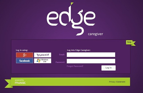 How to login to The Edge Parent Portal.JPG