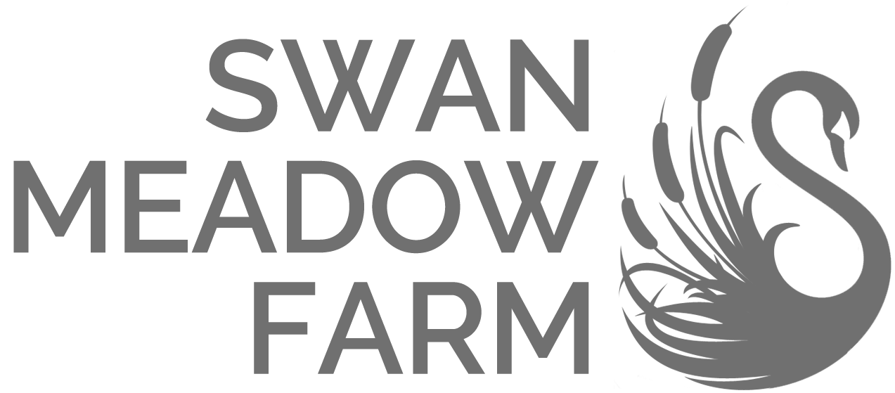 SWAN-MEADOW-FARM-darkLOGO.png