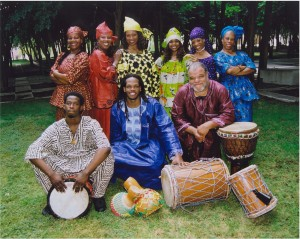 kuumba-group-photo-300x239.jpg