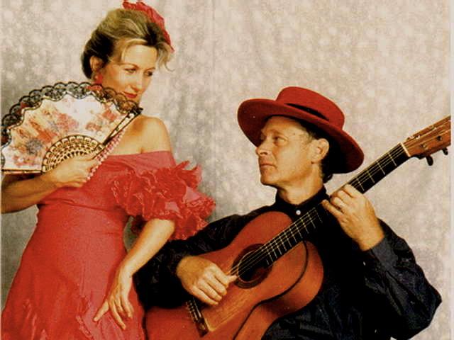 Tahja, Juan  flamenco duo.jpg