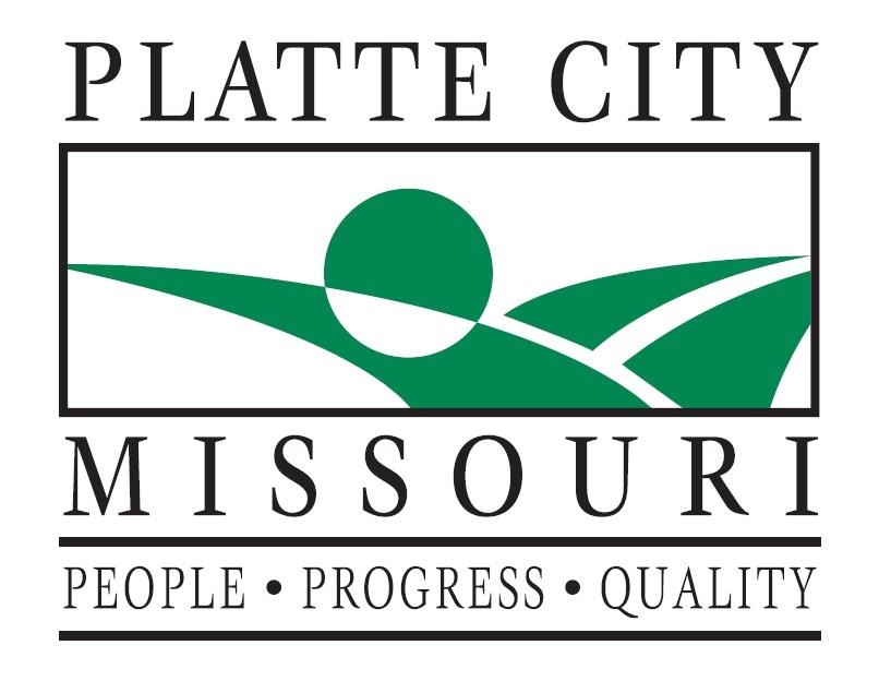 Platte city.jpg