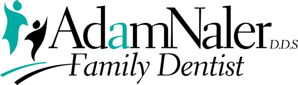 Adam Naler DDS Logo Final March 2013-Vf.jpg