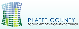 PCEDC Logo.png