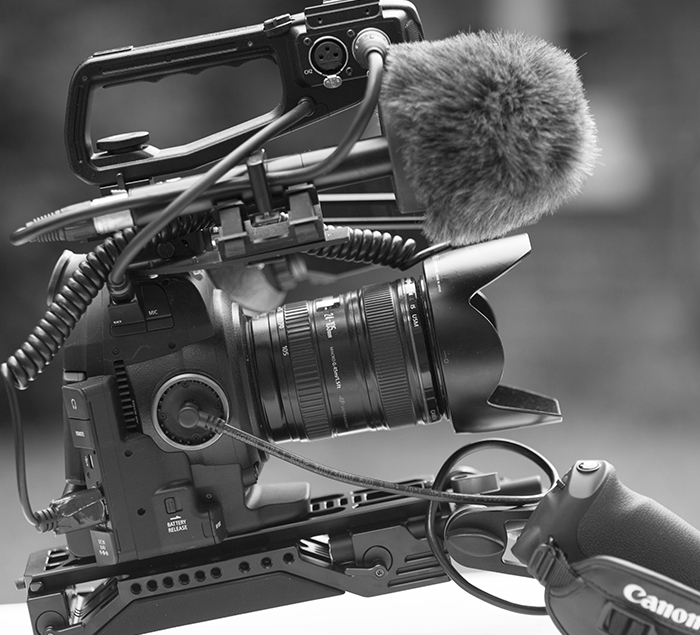 PRO PACKAGE - UP TO 6 HRS OF SHOOTINGAERIAL FOOTAGE2-5 MIN VIDEO + 2 SOCIAL SHORTS