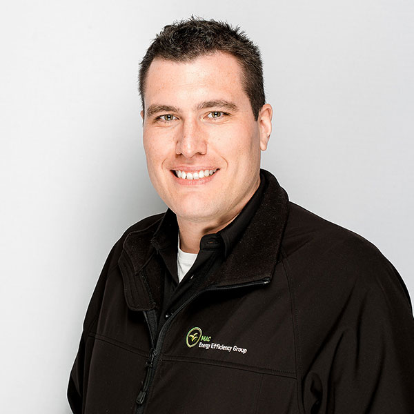 Brice Lonie  Field Auditor -  Cert IV WHS    Brice brings a wealth of experience and knowledge to our business from his many years as a trades assistant in the family hot water and heating business. Brice specialises in Building Code Regulations relating to electrical and gas installations, more recently Brice has worked with technicians training them on Commercial Lighting compliance and manages the online platform for installer documentation. Brice is the head field auditor for the MAC Group and spends his time inspecting electrical and gas installations carried out under REES to assess the compliance of the installation works with the Code of all State based Regulations.