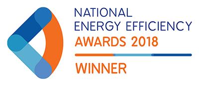 national-energy-efficiency-award-2018-winner.png