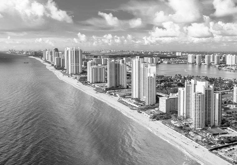 Regalia-Sunny-Isles-Beach-Miami (2).jpg
